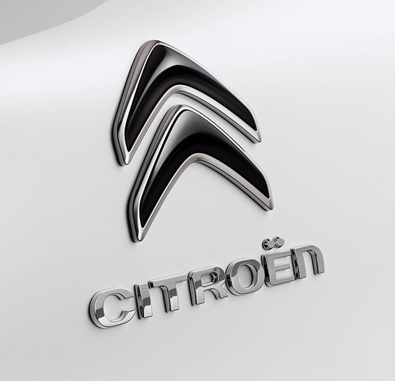 Citroen Approved