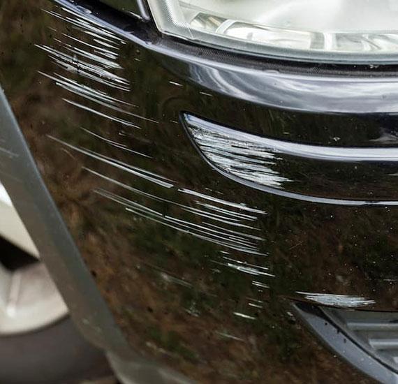 Fast Track SMART Repairs